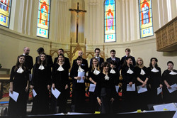 16 баптист
