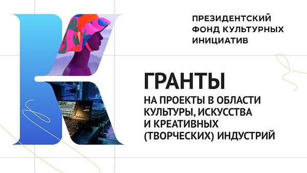 IMG-20211001-WA0000.jpg