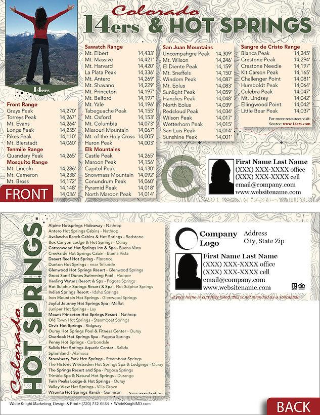 Postcard Template Website.jpg