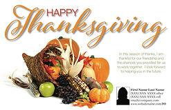 ThanksgivingPostcard 8.jpg