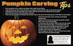 PumpkinCarvingTipsFINAL.jpg