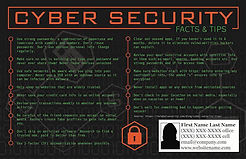 Cyber Security 2.jpg