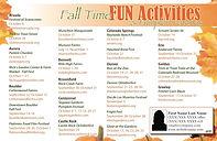 AutumnAct&PumpkinPatch(Lg).jpg