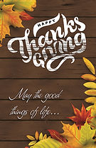 ThanksgivingPostcard9(LG).jpg