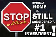 #1Investment.jpg