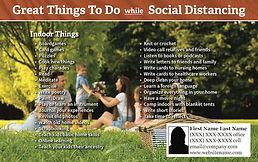 ThingsToDoSocialDistancing.jpg