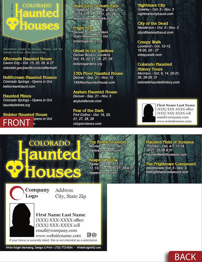 HauntedHouses.jpg