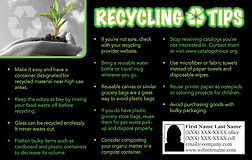 RecyclingTips(Lg).jpg