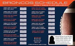 DenverBroncos2021(Lg) copy.jpg