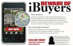 BewareOfIBuyers-Large 3.jpg