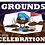 Thumbnail: Wholesale - Grounds for Celebrations