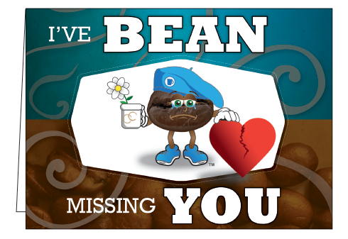 Wholesale - I've Bean Missing You