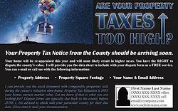 TaxesTooHigh(Lg).jpg