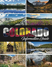 ColoradoInformationGuide.jpg