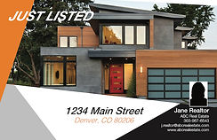Just Listed Sold 12 LG.jpg