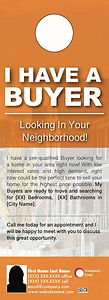 I Have A Buyer -DH.jpg