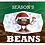 Thumbnail: Wholesale - Season's Beans