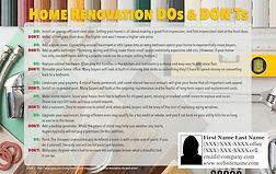 Renovations600(Lg) 2.jpg