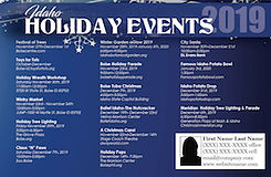 HolidayEvents(Idaho)2019.jpg