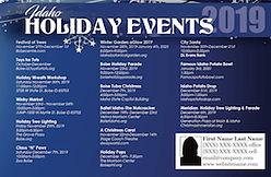 HolidayEvents(Idaho)2019.jpg