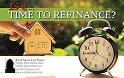 TimeToRefinance.jpg