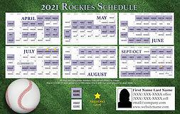 ColoradoRockies2021(Lg).jpg
