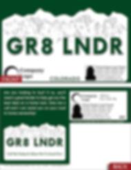 Gr8Lender.jpg