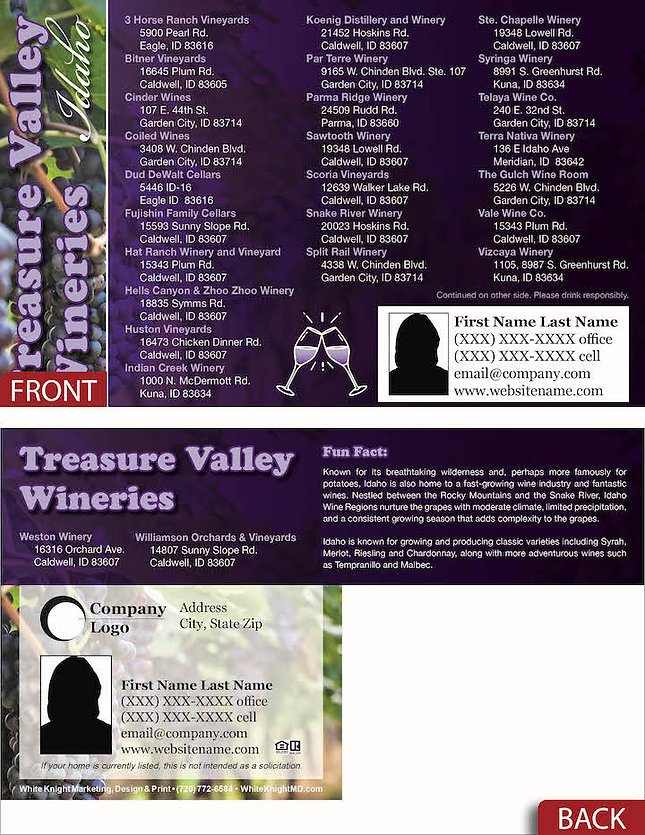 WineriesFull.jpg