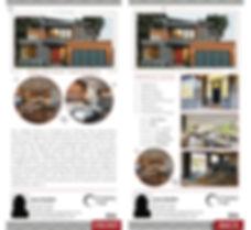 Feature Flyer Template Sleek.jpg