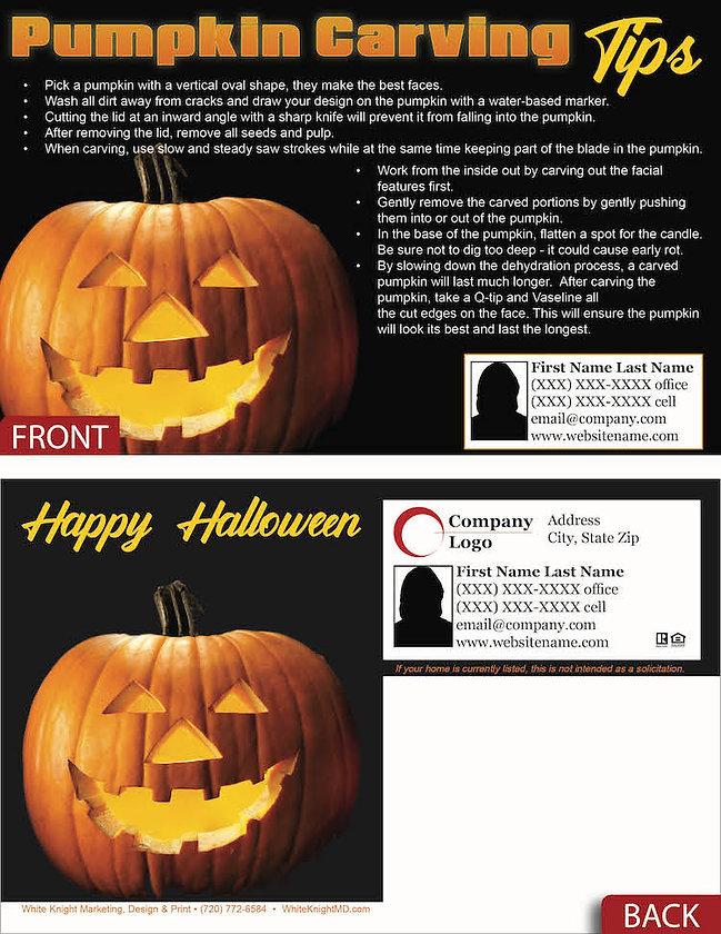 PumpkinCarvingTips.jpg