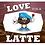 Thumbnail: I Love You A Latte