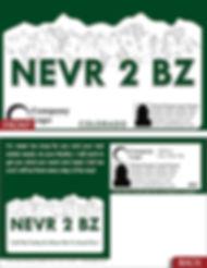 NeverToBusy.jpg