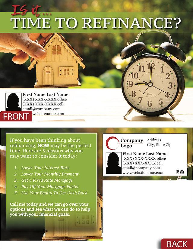 TimeToRefinanceFull.jpg
