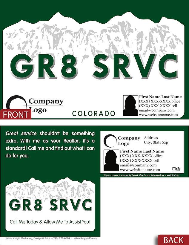 Gr8Service.jpg