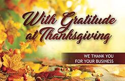 ThanksgivingPostcard10(LG).jpg