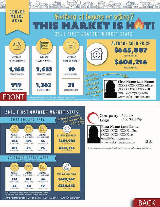 MarketStats.jpg
