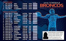 DenverBroncos2020.jpg