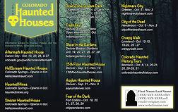 HauntedHouses18CM(Lg).jpg