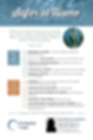 SaferAtHomeChecklist(Lg)_Page_1.jpg