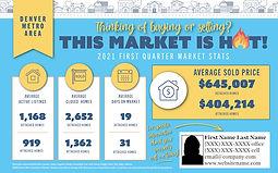 MarketIsHot(Web).jpg