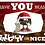Thumbnail: Wholesale - Have You Bean Naughty or Nice?