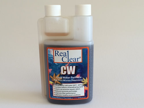 Real-Clear-CW