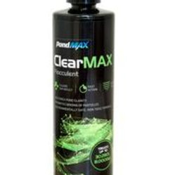 ClearMAX 16oz. by PondMAX