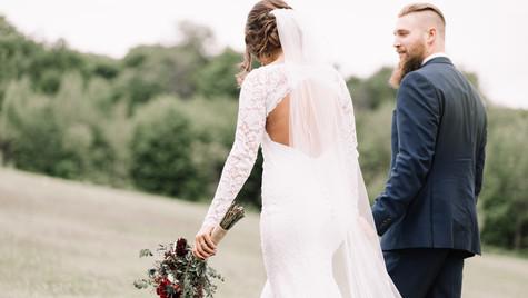 mariage-24.jpg