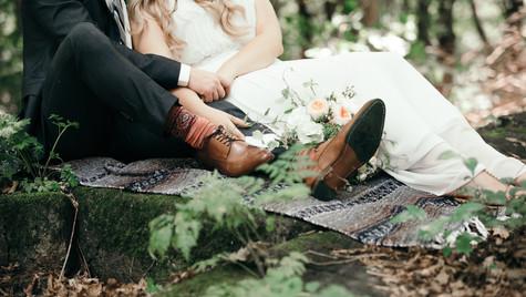 mariage-7.jpg