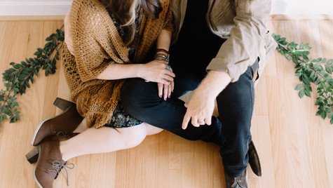 couple-7.jpg