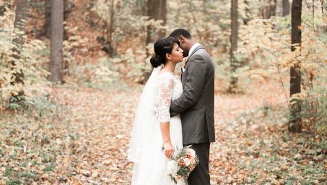 mariage-10.jpg