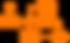 Workflow - Fluxo de Processo - BPM
