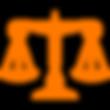 Jurídico - Escritório Jurídico