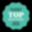 TopDoctors_2020_Color.png